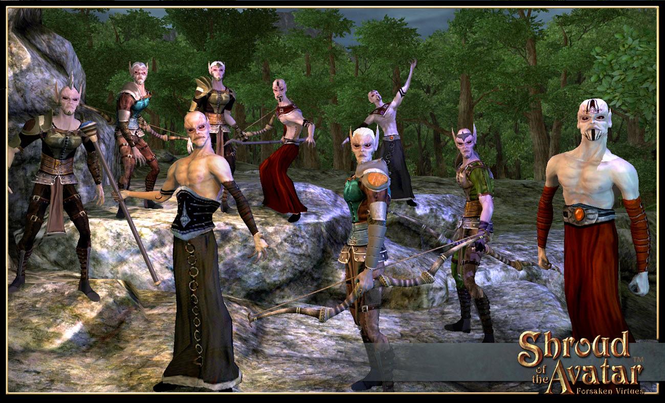 SotA_Combat_Elves.jpg