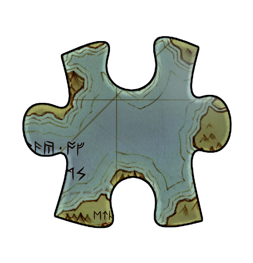 SotA_Map_Puzzle_Story16