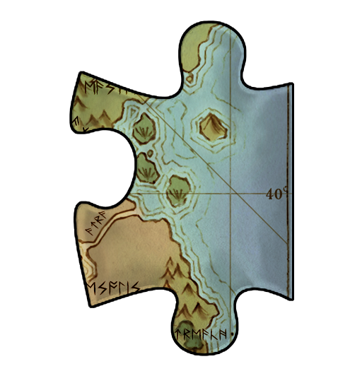SotA_Map_Puzzle_Story19