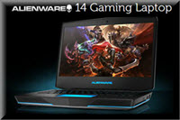 Alienware_Gaming_Laptop_SotA_Giveaway_small
