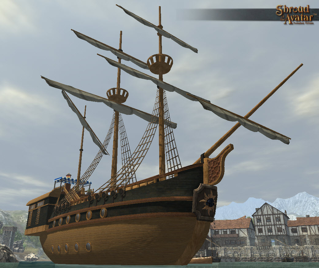 SotA_Founder_Baron2.3_Galleon_Exterior1
