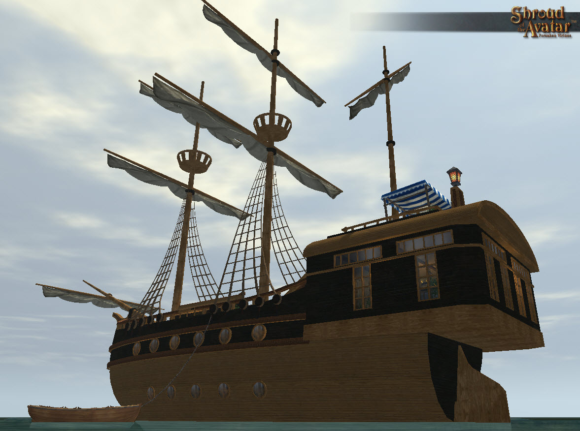 SotA_Founder_Baron2.3_Galleon_Exterior2