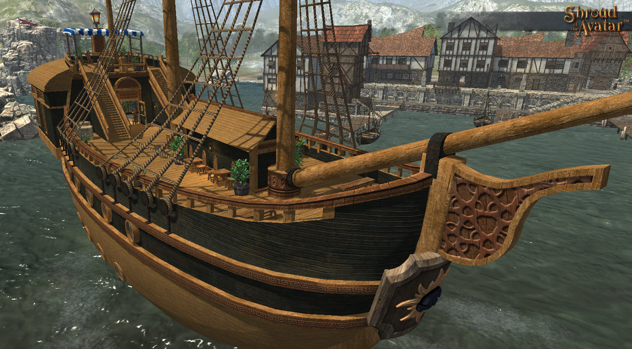 SotA_Founder_Baron2.3_Galleon_Exterior3
