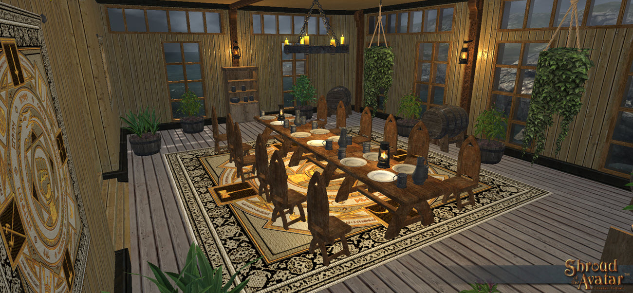 SotA_Founder_Baron2.3_Galleon_Interior1