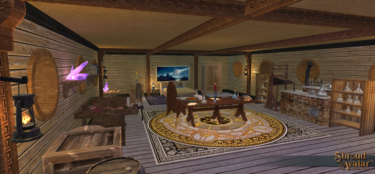 SotA_Founder_Baron2.3_Galleon_Interior2