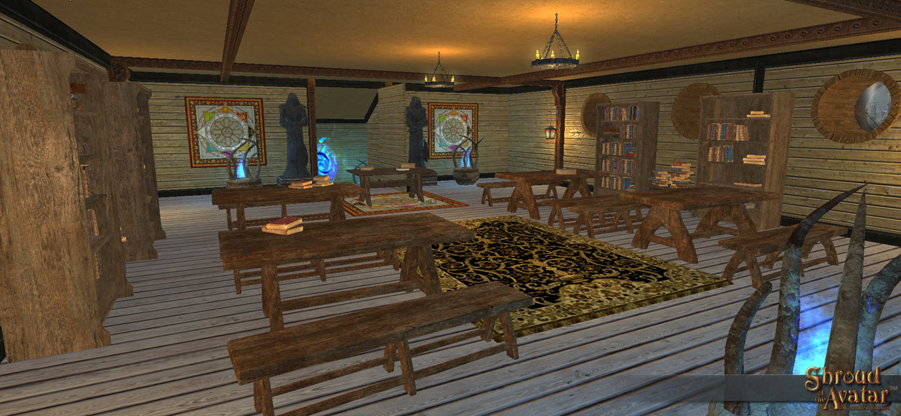 SotA_Founder_Baron2.3_Galleon_Interior4