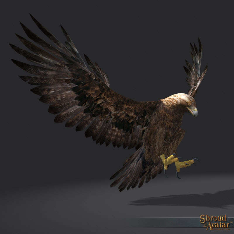 SotA_GoldenEagle_Pet