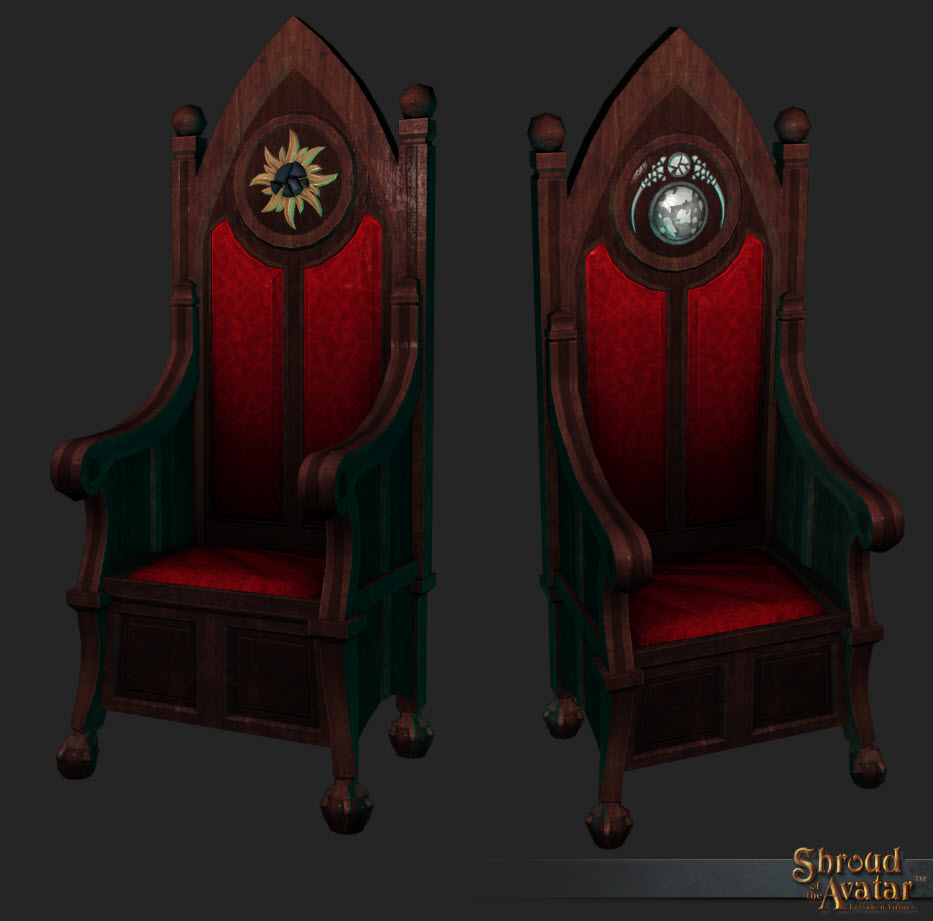 SotA_Lord_Throne