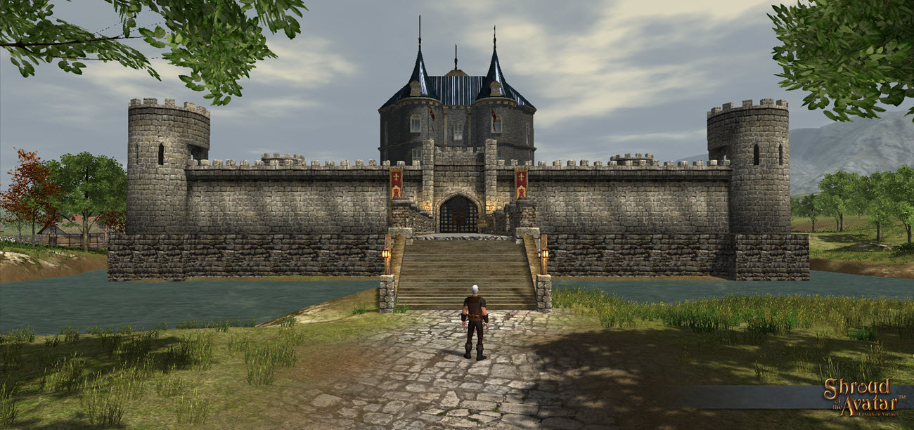 SotA_LotM_Castle_Lot1