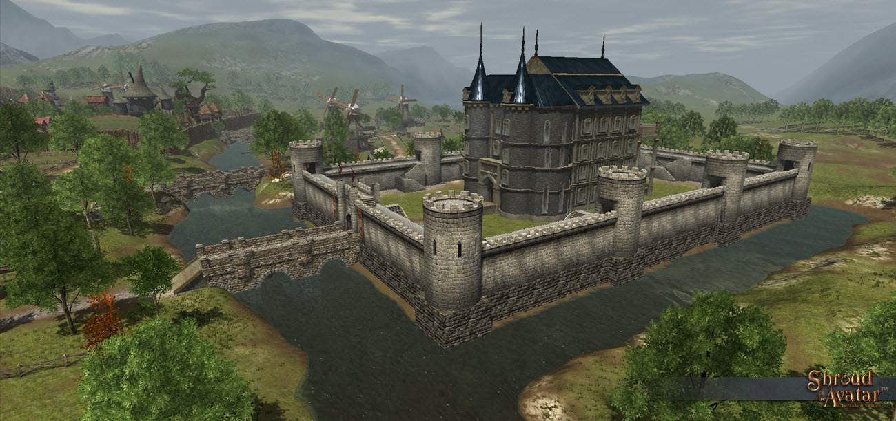 SotA_LotM_Castle_Lot2