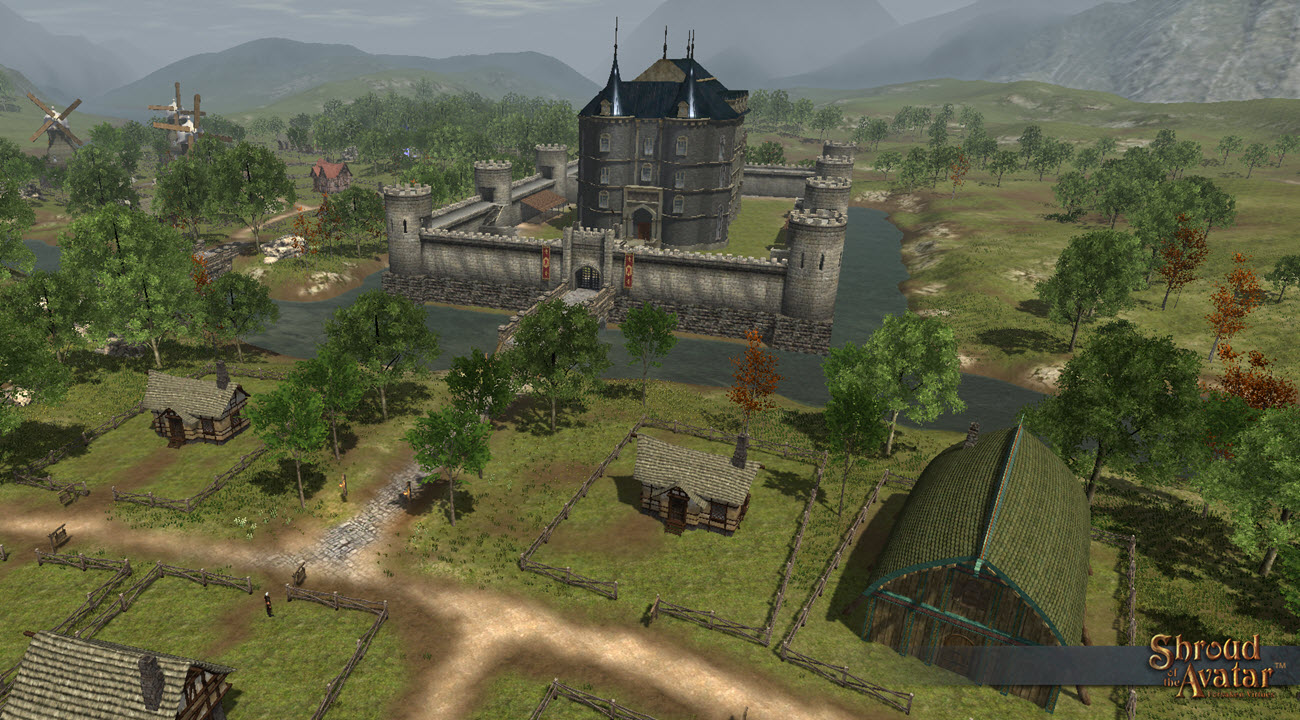 SotA_LotM_Castle_Lot5