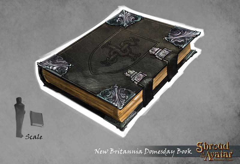 SotA_Patron_Domesday_Book_concept_art