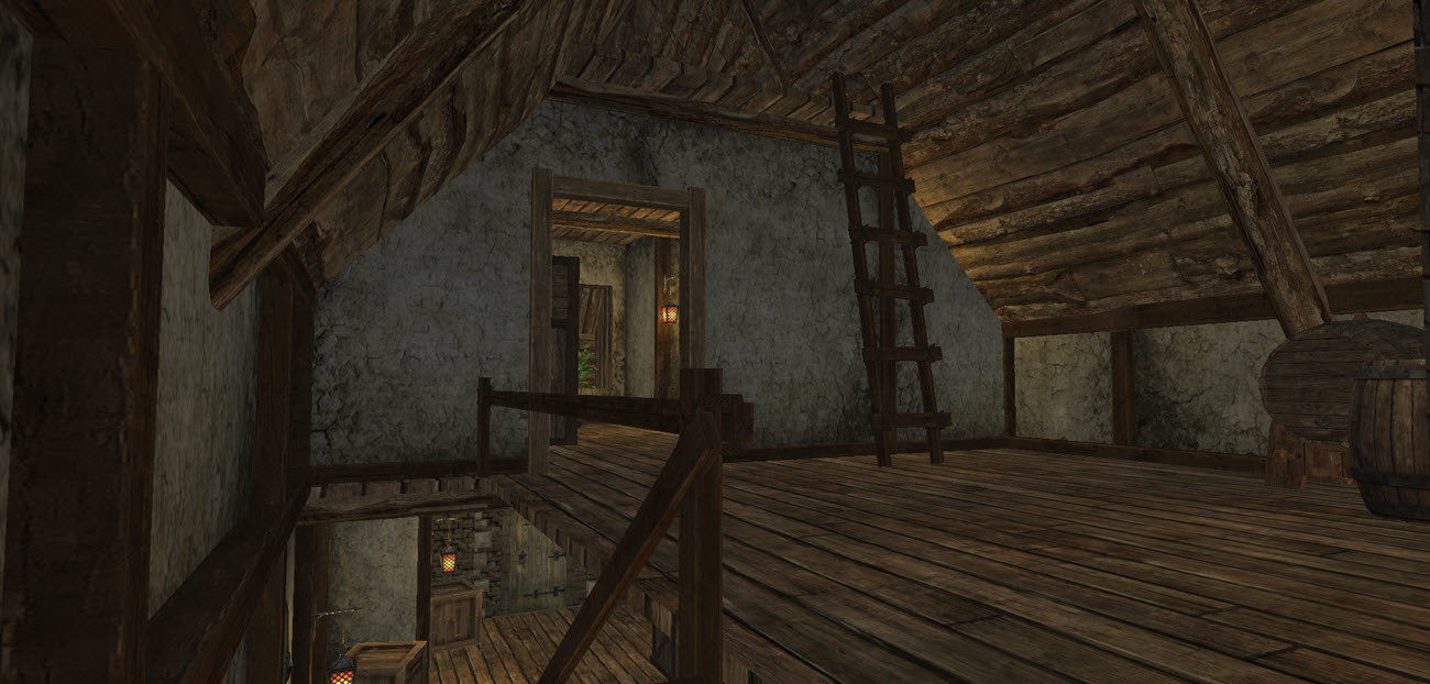 SotA_Rustic_3-Story_Village_Home_interior2