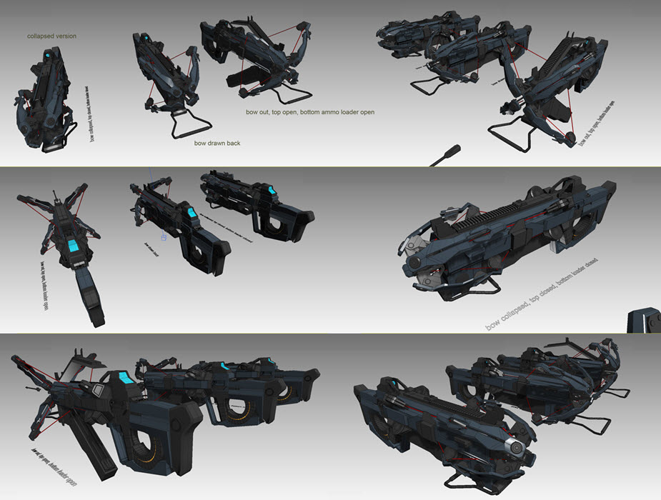 StarCitizen_SotA_Crossbow2