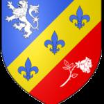 Karrolanth