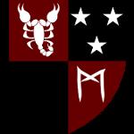 MulGirtab [BEAR]