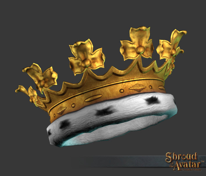 SotA_Founder_Duke_Crown