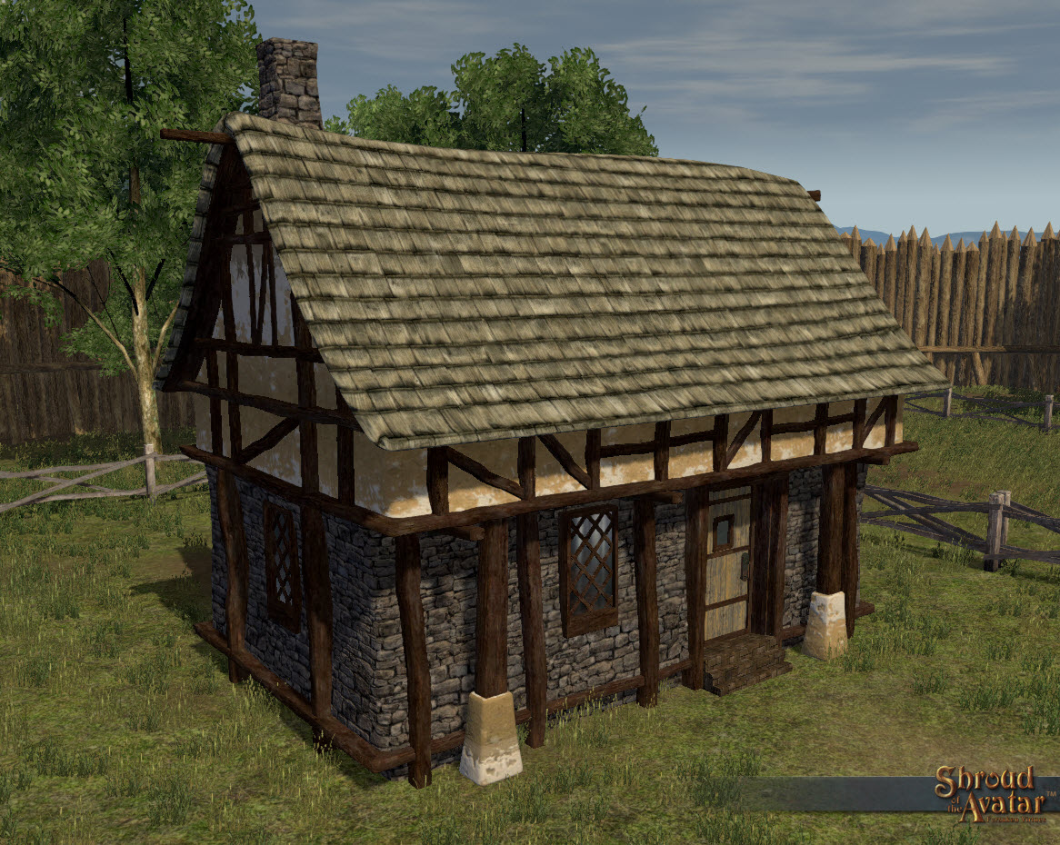 SotA_Shingle_Stone_Village_home_exterior1