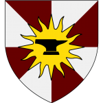 Sunsanvil