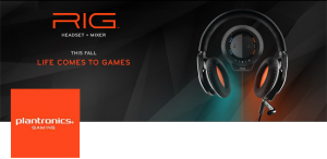 Plantronics_Logo_RigHeadset