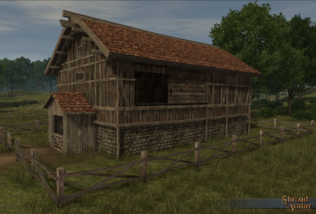 SotA_Barn_Village_home_exterior1