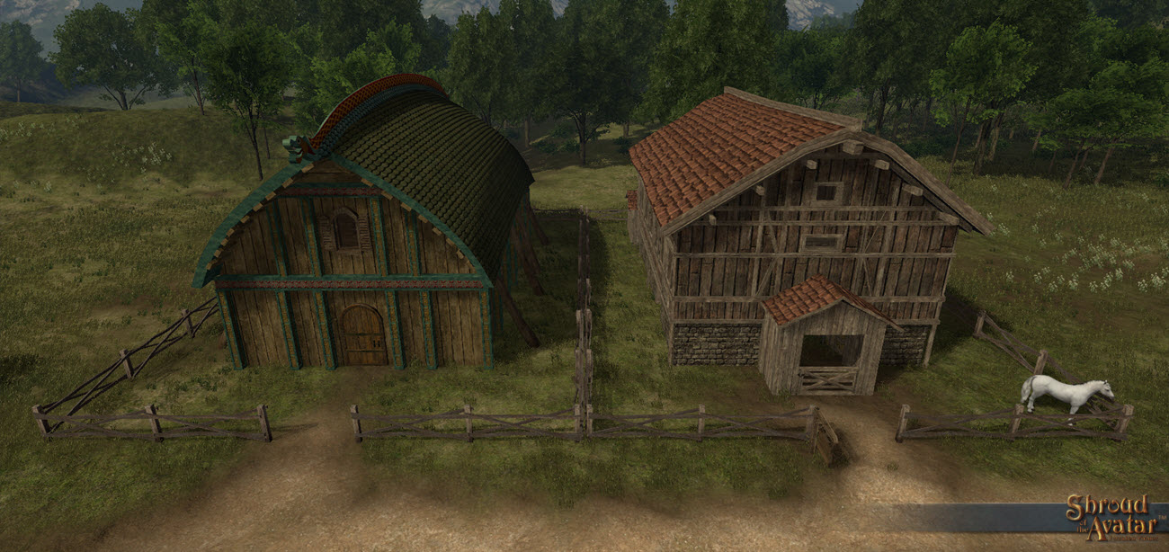 SotA_Barn_Village_home_exterior2