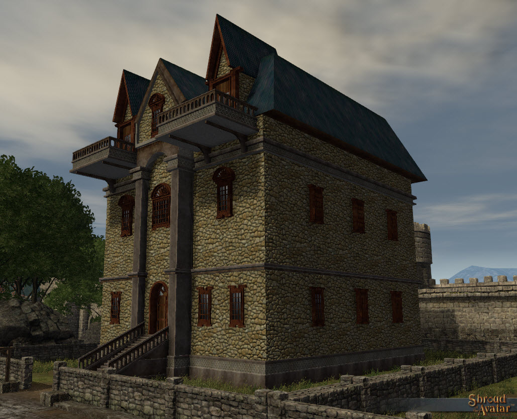 SotA_Benefactor_Lord_Town_Home_exterior1