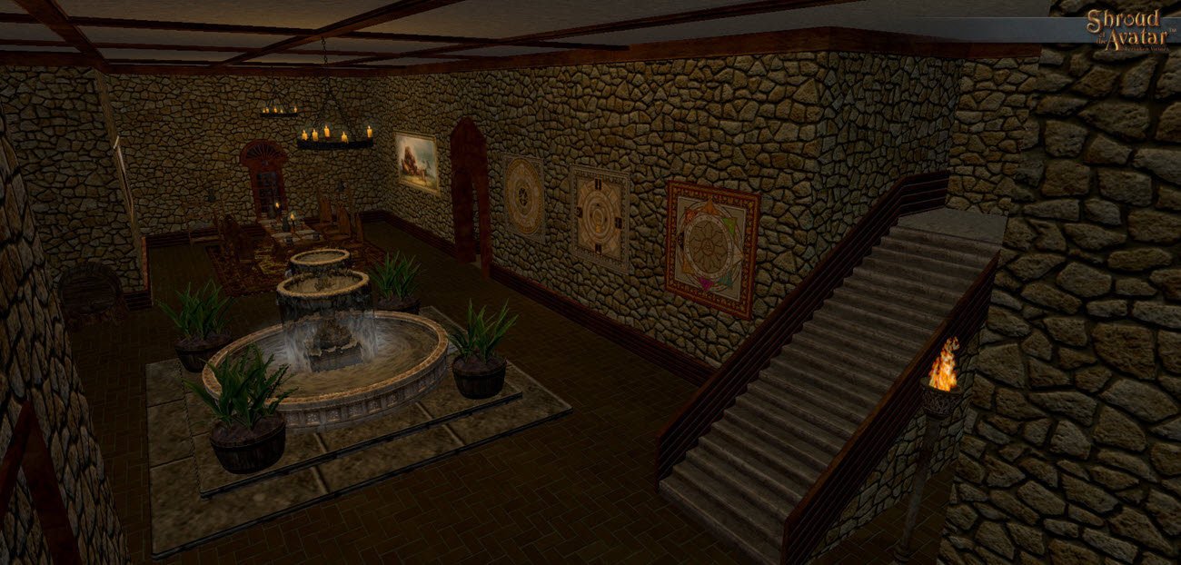 SotA_Benefactor_Lord_Town_Home_interior1