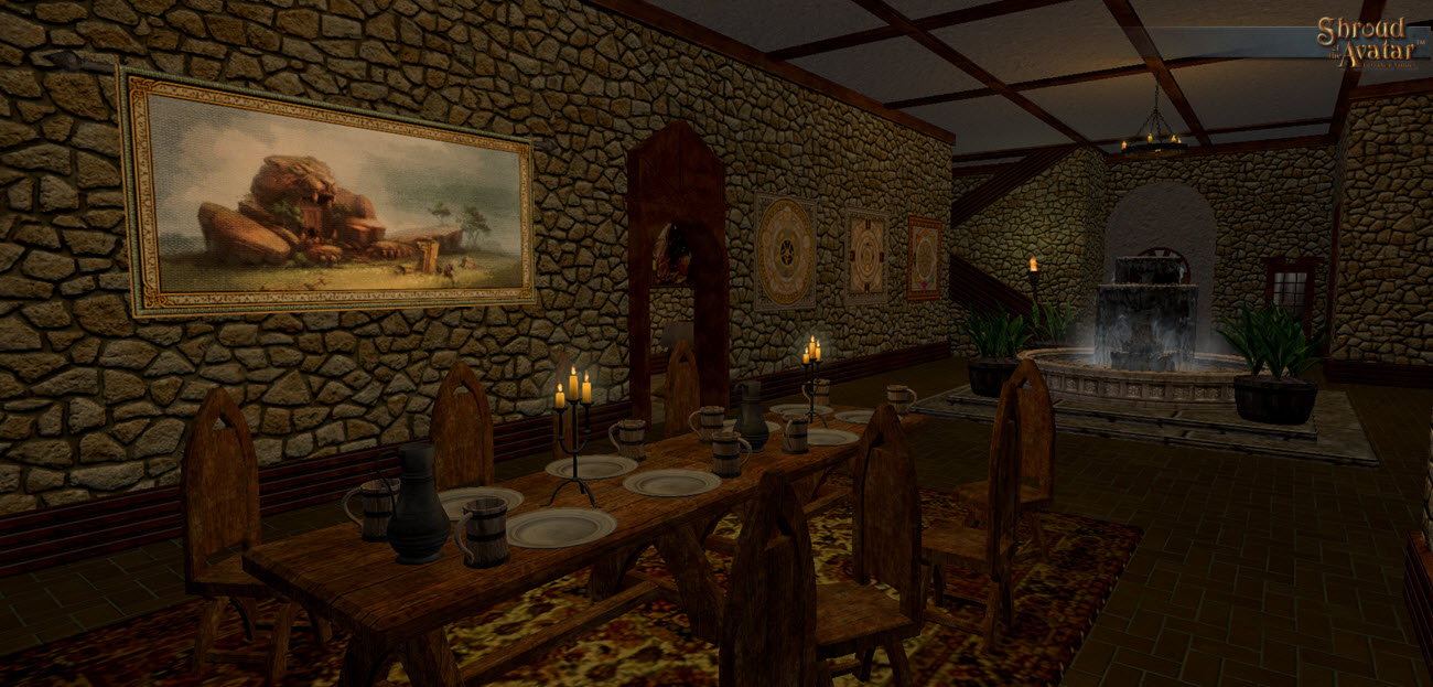 SotA_Benefactor_Lord_Town_Home_interior2