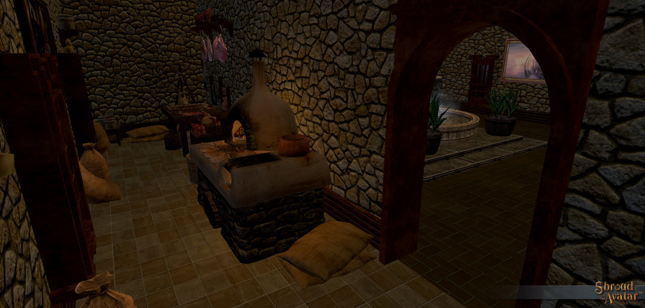 SotA_Benefactor_Lord_Town_Home_interior3