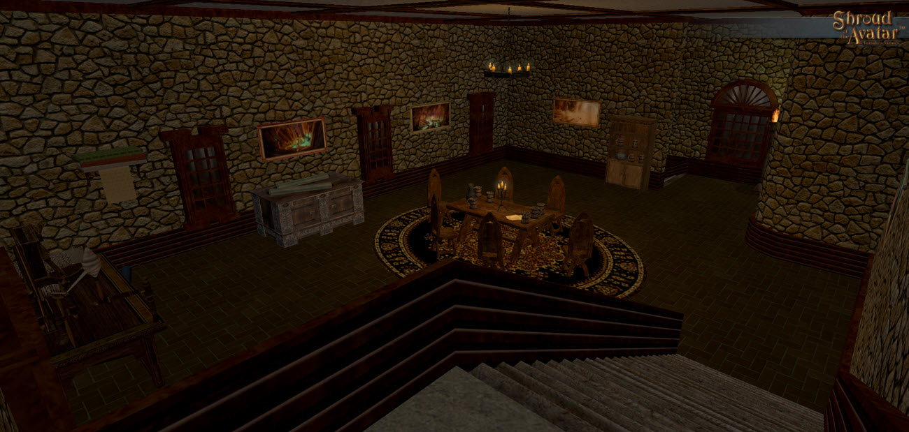 SotA_Benefactor_Lord_Town_Home_interior4