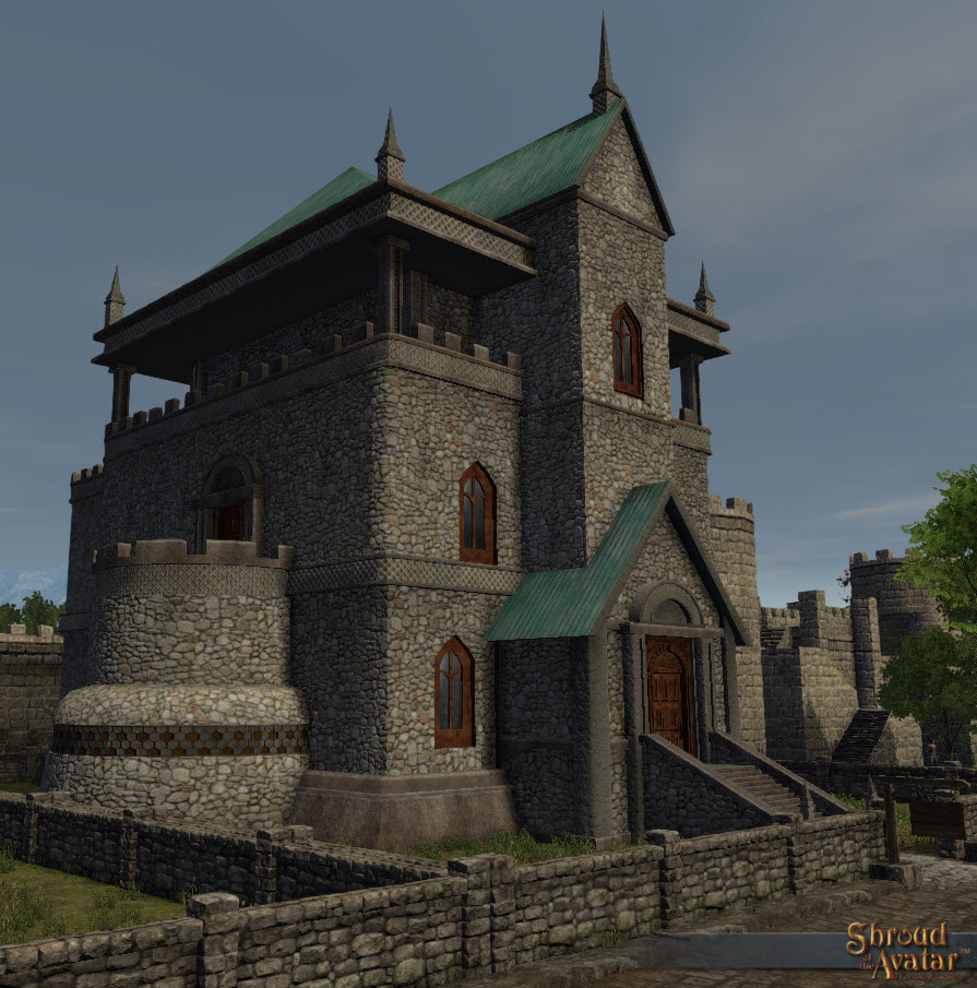 SotA_Founder_Lord_Town_Home_revised_exterior1