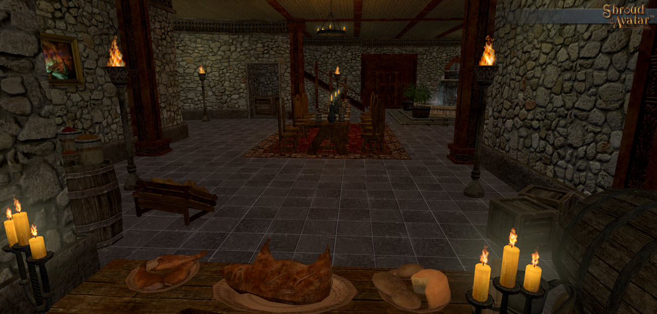 SotA_Founder_Lord_Town_Home_revised_interior1