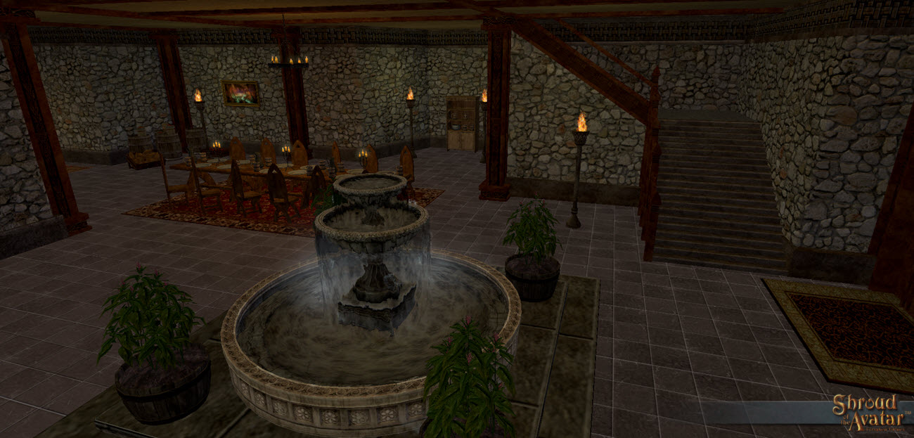 SotA_Founder_Lord_Town_Home_revised_interior2
