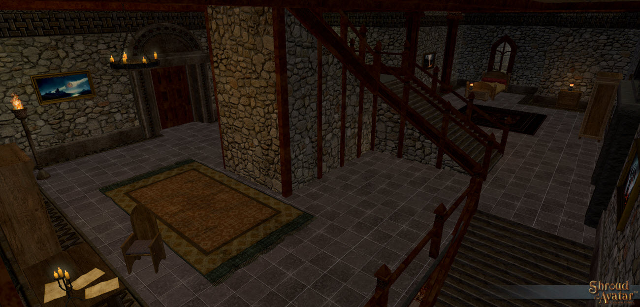 SotA_Founder_Lord_Town_Home_revised_interior3