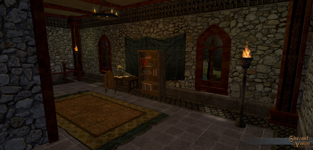 SotA_Founder_Lord_Town_Home_revised_interior4