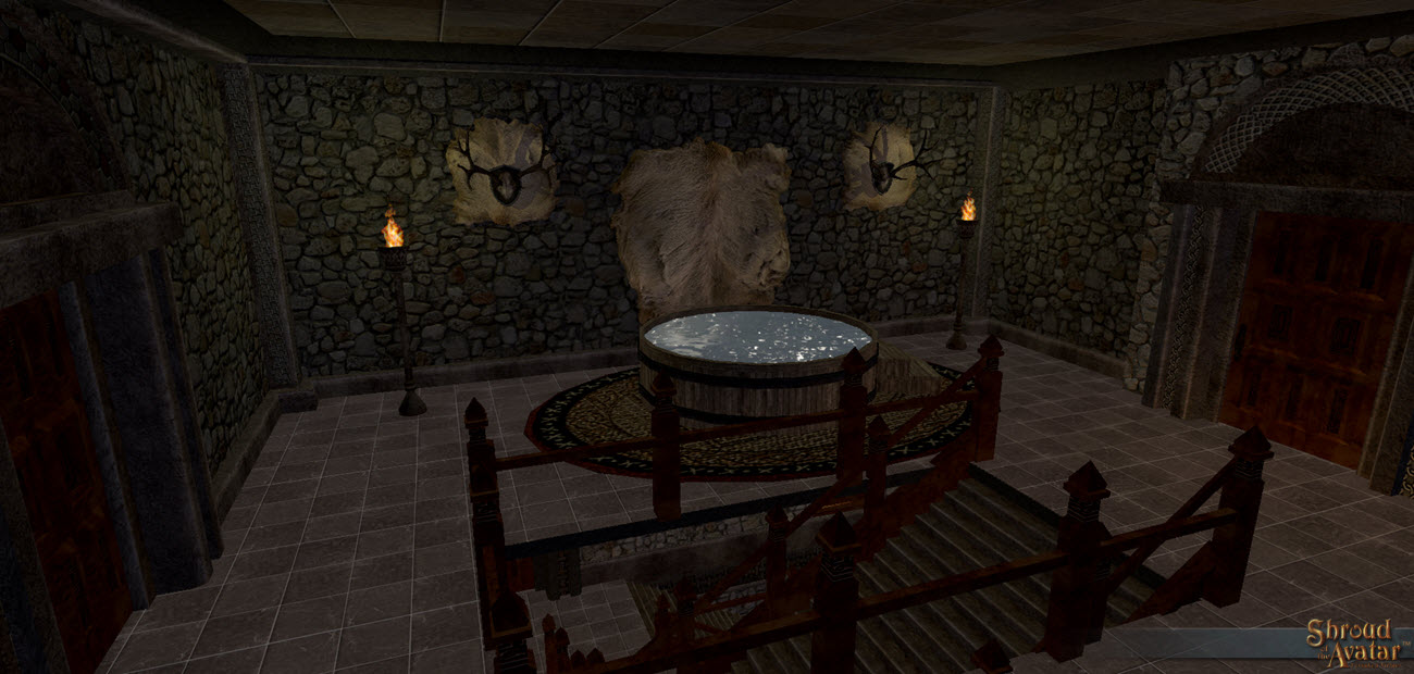 SotA_Founder_Lord_Town_Home_revised_interior5