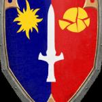 kardoc