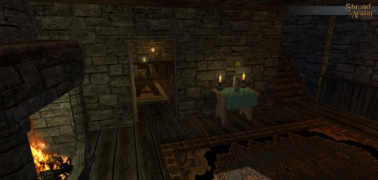 SotA_Stone_Row_home_2.3.4.Story_interior1
