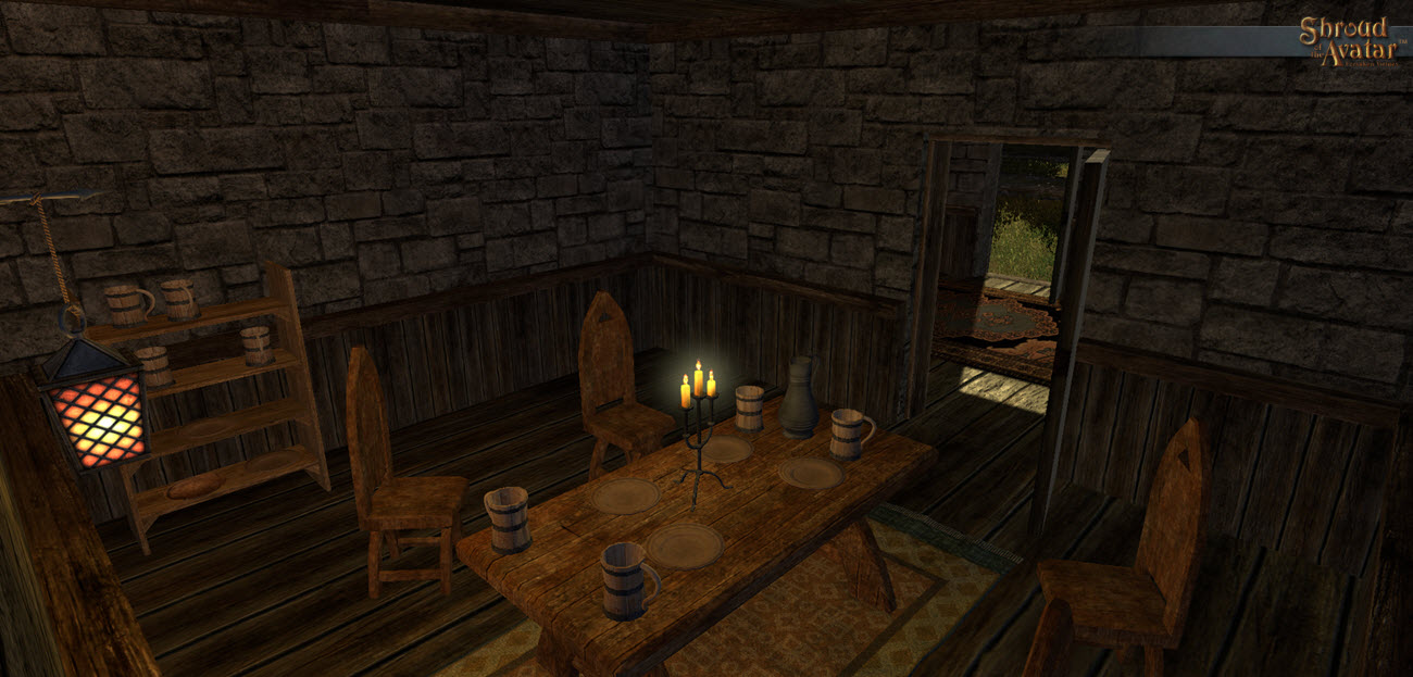 SotA_Stone_Row_home_2.3.4.Story_interior2
