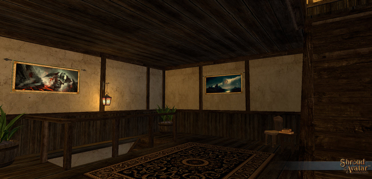 SotA_Stone_Row_home_2.3.4.Story_interior4