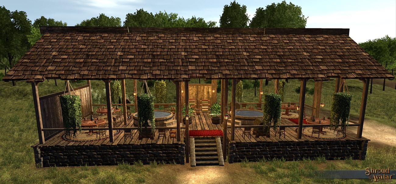 SotA_Village_Pavillion_exterior1