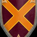 Lord Woengus