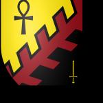 Ziluzzin