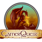 GamerQuest