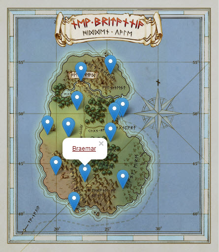 SotA_HiddenVale_Braemar_Map