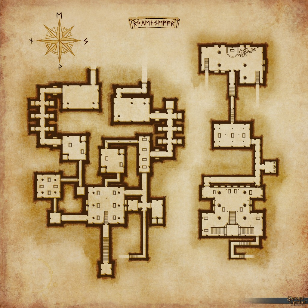 SotA_Map_Ravensmoor_Dungeon_01