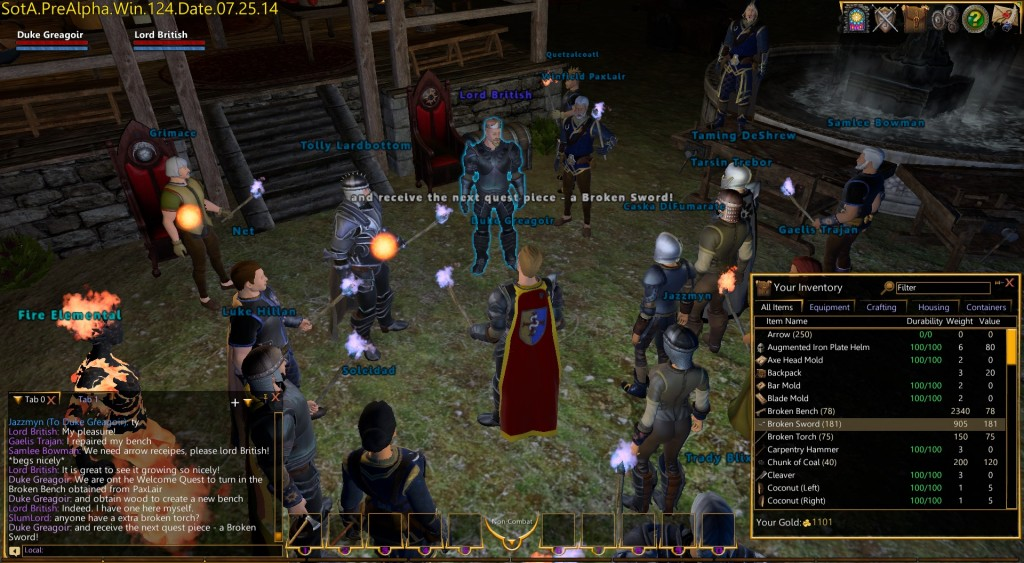 SotA_WelcomeQuest8_CelticHoldfast[1]