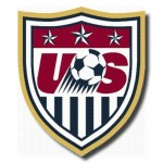 ussoccer1-150x150[1]