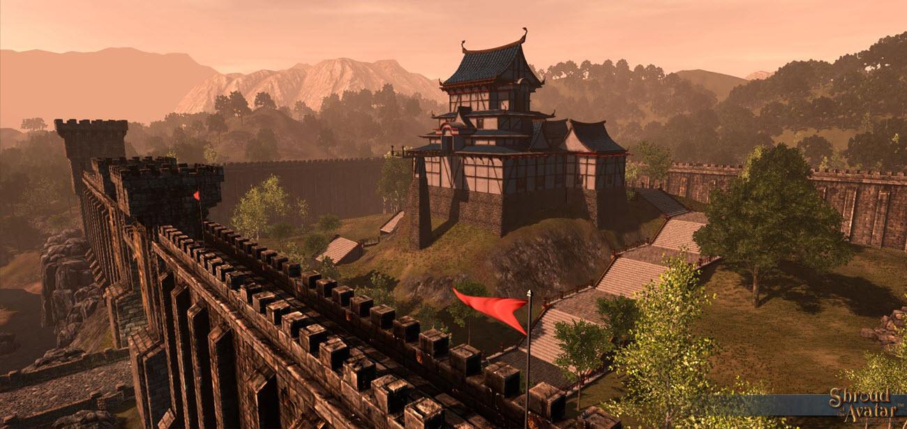 SotA_Ardoris_Castle_exterior1